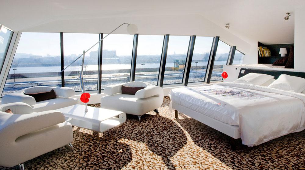 Actualit h bergements avec seeko 39 o hotel bordeaux bienvenue welcome w - Hotel seekoo bordeaux ...