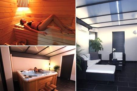 spa la rochelle vacances arts guides voyages. Black Bedroom Furniture Sets. Home Design Ideas