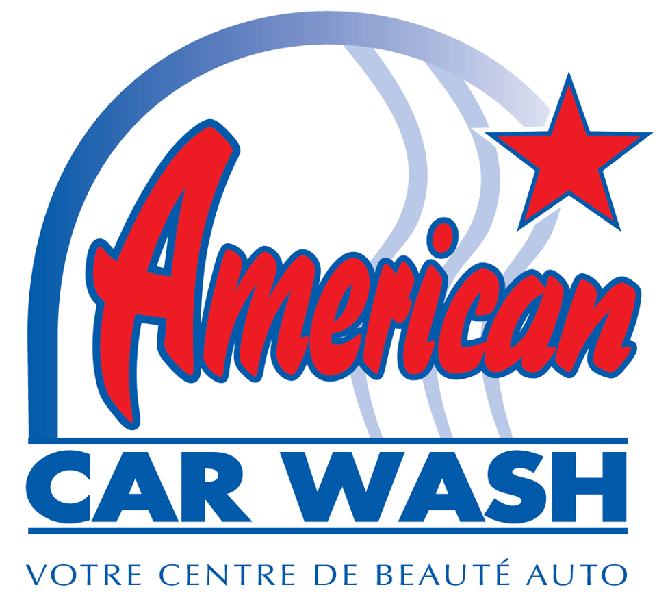American Car Wash Bordeaux